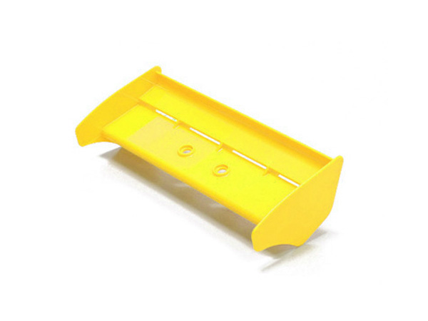 Kyosho Nylon Wing (Yellow) - MP9 IF401KY