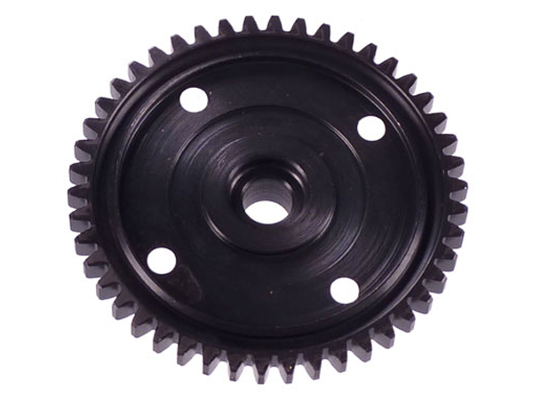 Kyosho Spur Gear 48T - Inferno MP9 IF410-48