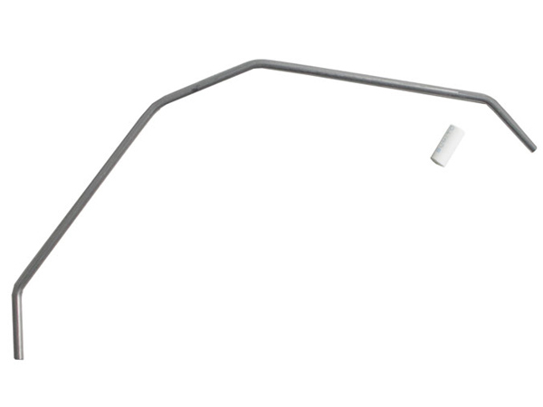 Kyosho Front Stabilizer Bar 2.4mm Inferno MP9 IF459-2.4