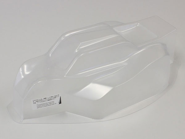 ../_images/products/small/Kyosho Inferno Neo 2.0 Shell (Clear)