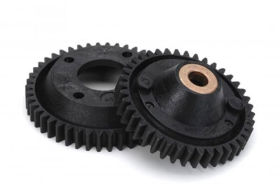 Kyosho Two Speed Gears 40/46 Teeth IG110