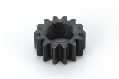 Kyosho PC Pinion Gear (1ST/14T) Inferno GT (GTW26-14) IG112-14