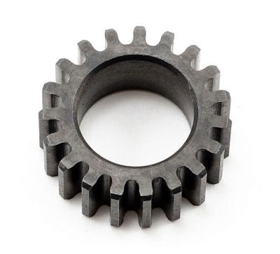 Kyosho PC Pinion Gear (2ND/19T) Inferno GT (GTW26-19) IG113-19