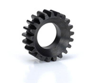 Kyosho PC Pinion Gear (2ND/21T) - Inferno GT2 IG113-21