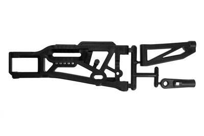Kyosho Front Suspension Arm Inferno 1:8 ST IS005