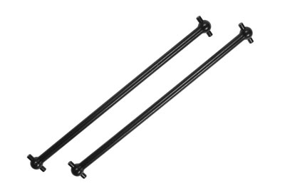 Kyosho Drive Shaft - Inferno ST/Mad Force L=128 (2) IS010