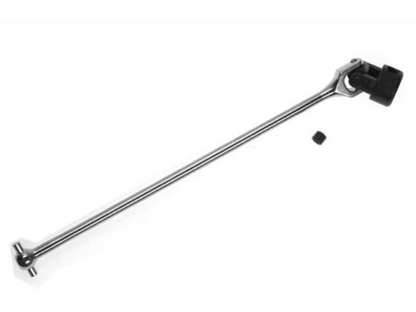 Kyosho Drive Shaft ISW052