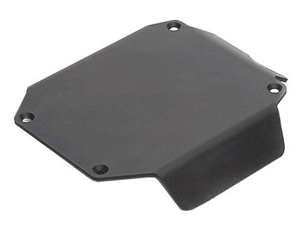JunFac CC01 Chassis Skid Plate J20022