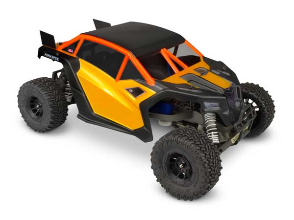 ../_images/products/small/J Concepts T2 - Truth 2 UTV body (Slash or Slash 4x4)