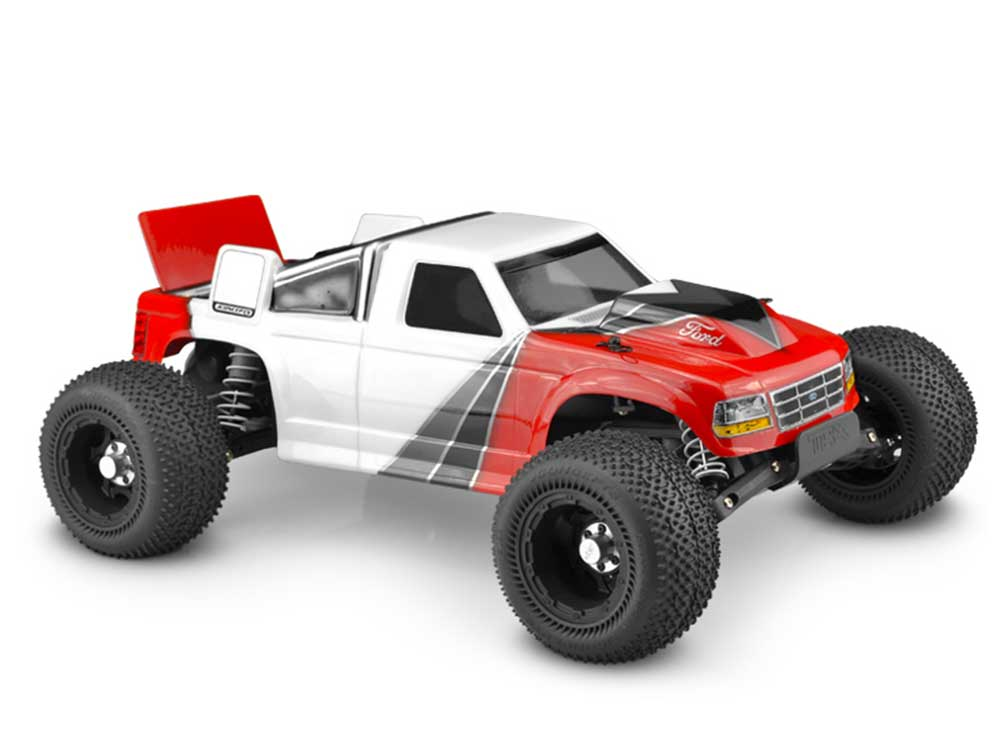../_images/products/small/J Concepts 1993 Ford F-150 body with Spoiler (Traxxas Rustler)