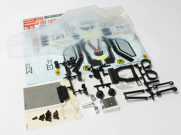 ../_images/products/small/Kyosho Bodyshell - Tomahawk