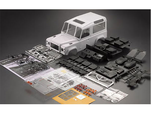 ../_images/products/small/Killer Body Land Rover Defender 90 Style Hard Body Set