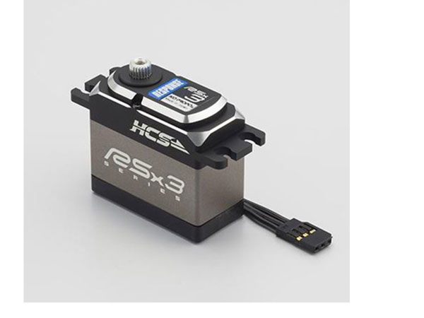 ../_images/products/small/Ko Propo RSx3-Response H.C. Servo