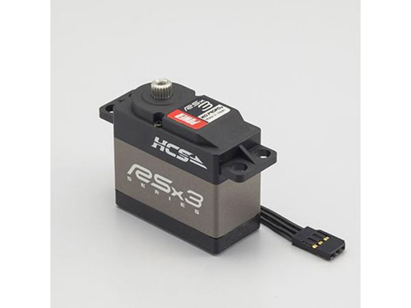 ../_images/products/small/Ko Propo RSx3-Power Servo