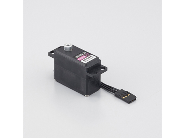 ../_images/products/small/Ko Propo RSx3-12 GT Version Servo