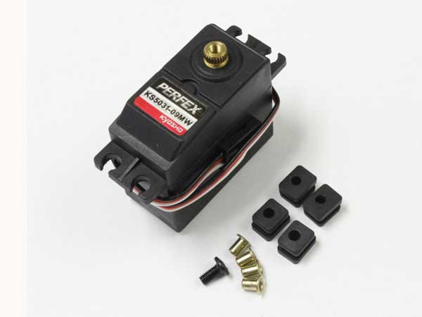../_images/products/small/Kyosho Syncro KS5031-09MW Servo (11.0KG/0.15SEC) MP9 RS