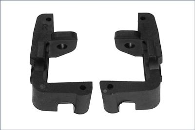 Kyosho Front Hub Carrier - Inferno MP7.5 IF145