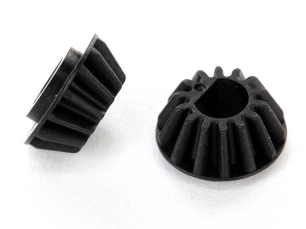 LaTrax Pinion Gear, Differntial (2) 7578