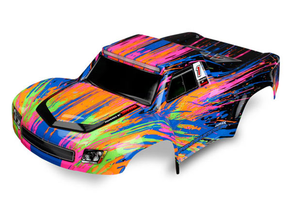 ../_images/products/small/La Trax PreRunner Color Burst Painted Bodyshell