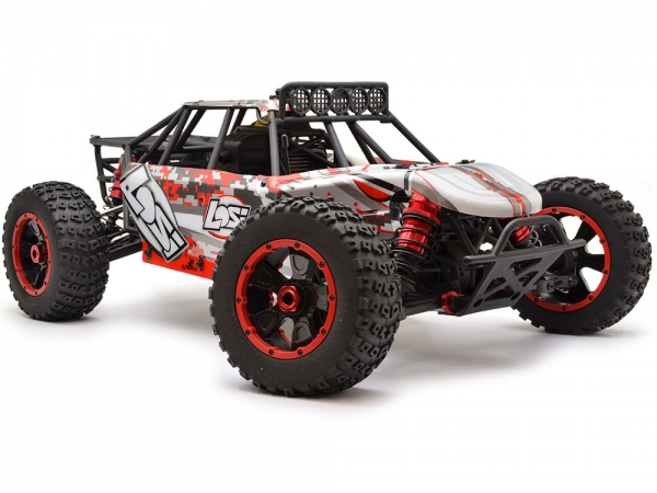 ../_images/products/small/Losi DBXL 1:5 4WD Desert Buggy XL RTR
