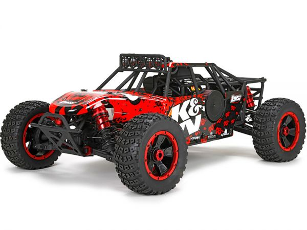 ../_images/products/small/Losi K&N DBXL 1/5 4wd Buggy RTR