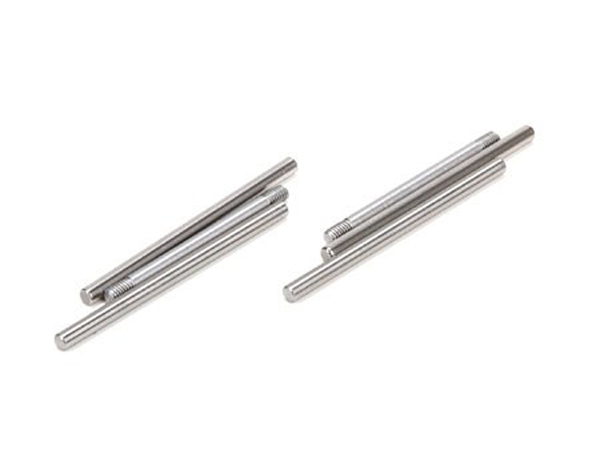 Losi Mini 8ight-T Hinge Pin Set (4) LOS214002