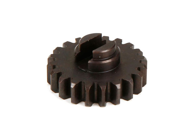 Losi 1/5 Desert Buggy XL 4WD 20 Tooth Pinion Gear LOS252016