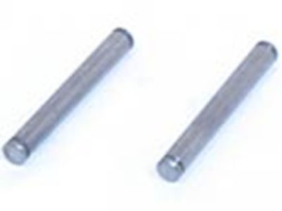 Losi XXXT Front Outer Hinge Pins (2) LOSA1150