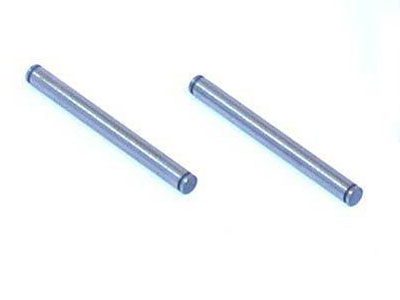 Losi XXX Outer Rear Suspension Pins (2) LOSA2164