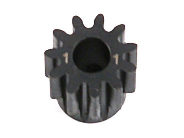 Losi 8ightE 1.0 Module Pitch Pinion 11 Tooth LOSA3571