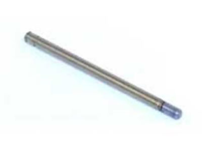 Losi 1.0 Titanium Nitrided Shock Shaft LOSA5064