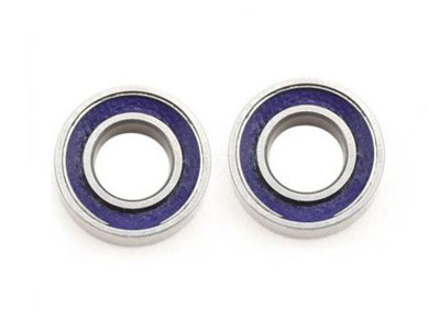 Losi 3/16x3/8 Ball Bearings With Seal (2) LOSA6903