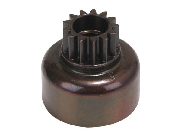 Losi 8Ight/T 2.0 High Endurance Clutch Bell 13T LOSA9126