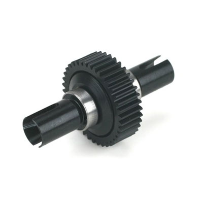 Losi Mini-T/ SCT Ball Differential with Bearings LOSB1125