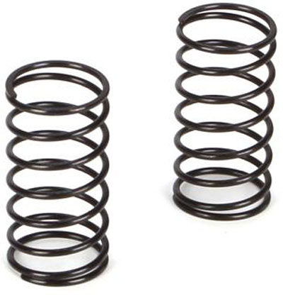 Mini 8ight Front Shock Spring Set LOSB1918