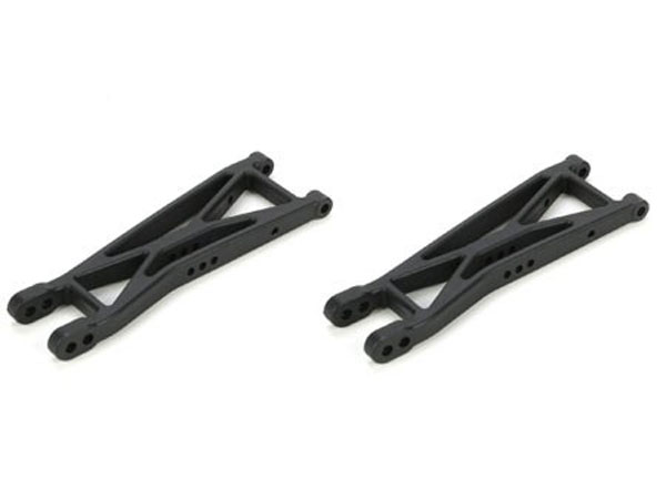 Losi XXX-SCT Front Arm LOSB2050
