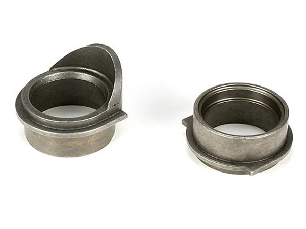 Losi 5ive-T Bearing Inserts, Rear Differential and Transmission LOSB2543