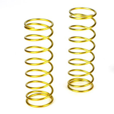Losi 5ive-T Front Springs XXX Rate (2) LOSB2964