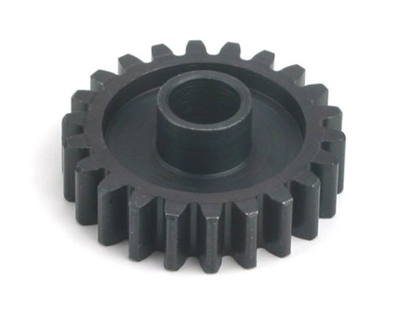 Losi LST/LST2/Aftershock Forward Only Input Gear 22 Tooth LOSB3133