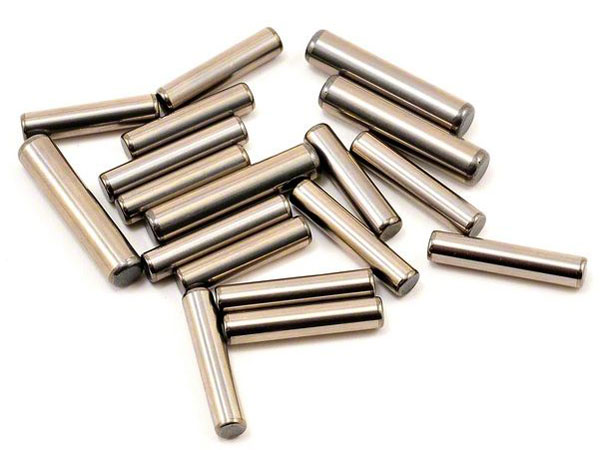 Losi 5ive-T Drive Pin Set (16) LOSB6560