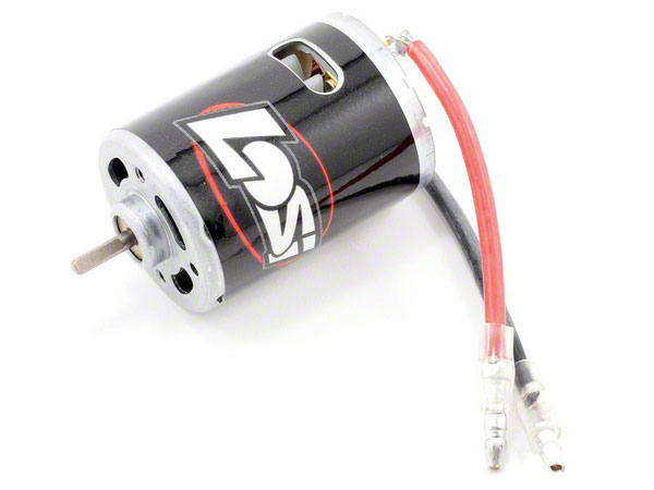 Losi 1/10th LM-32K RPM Performance Motor LOSB9999