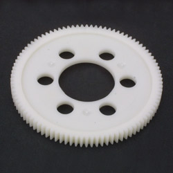 Losi XXX4 94T 48DP Slipper Spur Gear LOSA3959