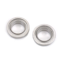 Losi XXXNT 1/4 x 3/8 Flanged Bearings LOSA6906