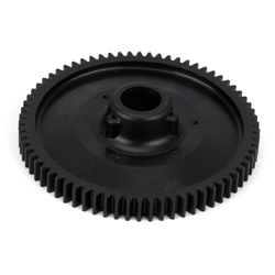 Losi 70T Spur Gear Low - Aftershock LOSB3421