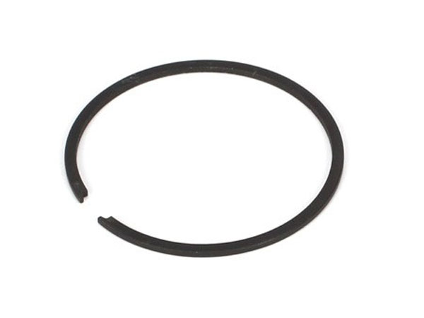 Losi 26cc Piston Ring Only LOSR5013