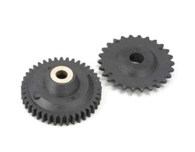 Kyosho 3 Speed Spur Gear - Mad Force MA008