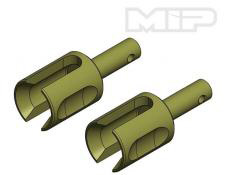 MIP - Outdrives for Gear Diff MP14281