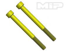 MIP - Diff Screw MP99026
