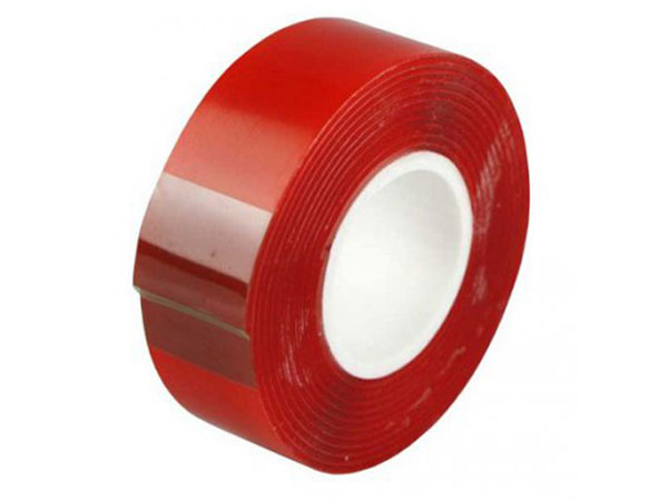 MR33 Double Sided Tape 20mm x 1.5m MR33-TAPE