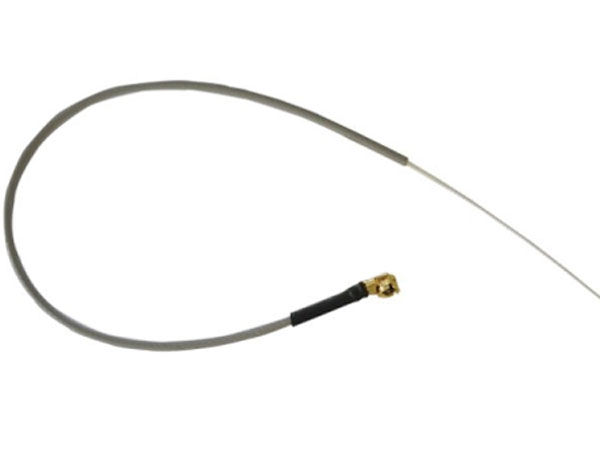 Image Of Modelsport UK 2.4GHz Antenna Wire 150mm